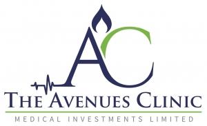 Avenues Clinic
